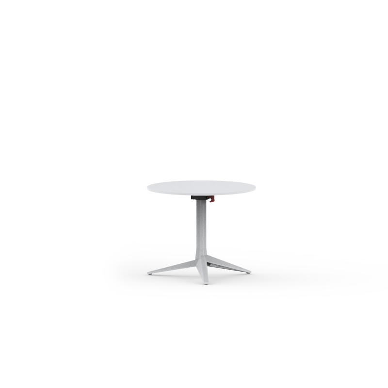 FAZ TABLE BASE h:50cm